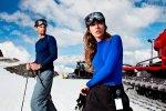 Studencki wyjazd na narty