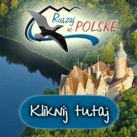 Oferty na wakacje 2014 - na wakacje 2014 -  Polska na weekend czy też na wczasy staje się dla niektórych ludzi, w dużej mierze cudzoziemców, miejscem gdzie można spokojnie odpocząć na łonie natury. <!--more-->Przez Polskę przebiegają tysiące szlaków turystycznych w poszczególnych regionach. Każdy region jest wyjątkowy i przyciąga do siebie różnymi atrakcjami, które warto uwzględnić na swojej liście planując wakacje 2014!  Krańce południowe Polski to ciągnące się łańcuchy górskie. Wzmożony ruch turystów związany jest z sezonowością. W zimie ludzie przyjeżdżają na parę dni do małych miasteczek górskich, które wtedy ożywają. Powód jest oczywisty –  przyjeżdżamy głównie na narty. Taki aktywny wypoczynek to znakomity trening i test naszych kondycji fizycznych, ale to również znaczące dochody dla pensjonatów czy kwater prywatnych oferujących miejsca noclegowe. Oferując noclegi Zieleniec konkuruje z innymi ośrodkami cenami oraz położeniem. Ale i inne miasta nie pozostają w tyle, przykładowo noclegi Karpacz czy noclegi Szklarska Poręba również przyciągają wielu sympatyków białego szaleństwa. Dobrze jest więc zagospodarować czas po to aby właśnie tak spędzić wolne chwile.  [IMG=zdjęcie 1 - plaża4ffc39826cdf0.jpg